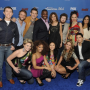 American Idol Announces Season 10 Finalists