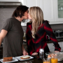 Pretty Little Liars Picture Preview: Haleb Alert!
