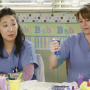 Grey's Anatomy Caption Contest 266