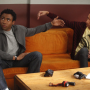 Community Spoilers: Flashbacks and Paintball to Come