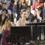 Sara-bareilles-on-no-ordinary-family
