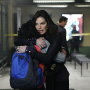 "CSI: NY Review: ""Identity Crisis"""