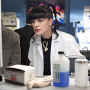 NCIS Spoilers: Abby Goes on a Date!