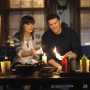 Bones Season Finale Spoilers: The Change in the Game ...