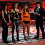 Who Did American Idol Eliminate This Week?