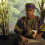 Tracy Morgan Signs on for FX Comedy Pilot