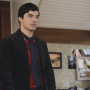 Ian Harding to Pretty Little Liars Fans: Prepare to Hate Ezra!