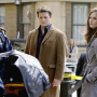 "Castle Review: ""Slice of Death"""