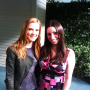 Sara-canning-set-shot