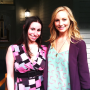 Candice-accola-set-shot