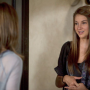 "The Secret Life of the American Teenager Review: ""Mirrors"""