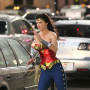 Wonder-woman-set-shot