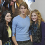 The-nine-lives-of-chloe-king-cast-pic
