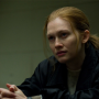 Mireille Enos Previews The Killing