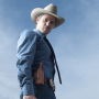 Justified Season 4 Scoop: Who's Returning?
