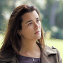 NCIS Burning Question: Where Was Ziva at the Funeral?