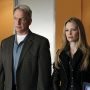 NCIS Review: Don't Mess With the Great White!