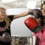 ANTM Boxing