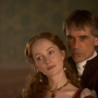Exclusive: Lotte Verbeek Discusses Role of Giulia Farnese on The Borgias