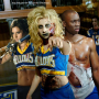 Hellcats to Make Like The Walking Dead
