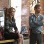 "Body of Proof Review: ""Society Hill"""