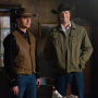 "Supernatural Review: ""Frontierland"""