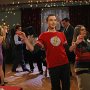"""The Big Bang Theory Review: """"The Agreement Dissection"""""""