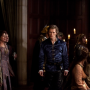 Klaus Comes to The Vampire Diaries: React Now!