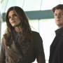 Castle and Beckett Image