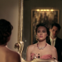 Gossip Girl Review: You and I Are Not Friends