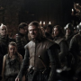 You Win or You Die: An Exclusive Preview of Game of Thrones