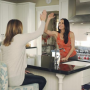 Cougar Town Review: By The Power of Penny Can