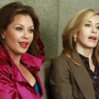 "Desperate Housewives Review: ""I'll Swallow Poison on Sunday"""