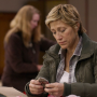 Nurse Jackie Review: The Same Old Story...