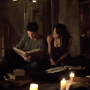 The Vampire Diaries Caption Contest 59
