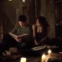 The Vampire Diaries Caption Contest 59