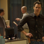 "Justified Review: ""Full Commitment"""