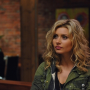 "Hellcats Review: ""Before I Was Caught"""