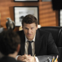 Bones Producers Tease Best Episode EVER, Another Finder Crossover & More
