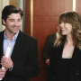 Grey's Anatomy Caption Contest 263