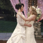 First Dance For the Brides
