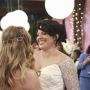 Calzona Wedding Dance