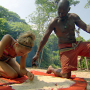 Survivor Review: A Deal With the Devil