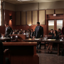 "Law & Order: Los Angeles Review: ""Reseda"""