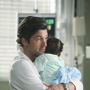 "Grey's Anatomy Review: ""I Will Survive"""