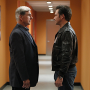 NCIS Sneak Peek: When Gibbs Met Tony ...