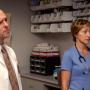 """Nurse Jackie Review: """"When the Saints Go"""""""