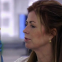 "Body of Proof Review: ""Buried Secrets"""
