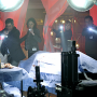 "CSI Review: ""Cello and Goodbye"""