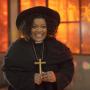 Religious Shirley